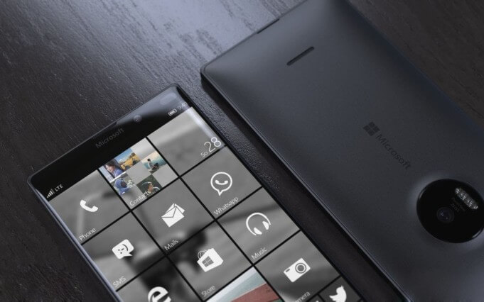 Microsoft-Lumia-950-XL-vs.-iPhone-6S-Plus-681x426