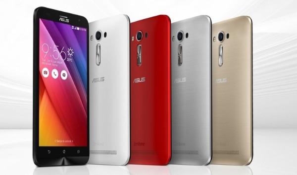 Zenphone-2-laser-image-600x355