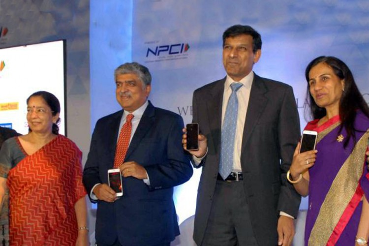 RBI-Launches-UPI-750x500
